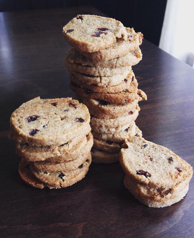rye_cookies